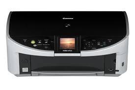 Erreur 6A00 ou 6400 - imprimante Canon