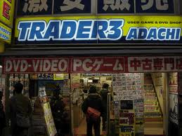 Safe place to psp games for