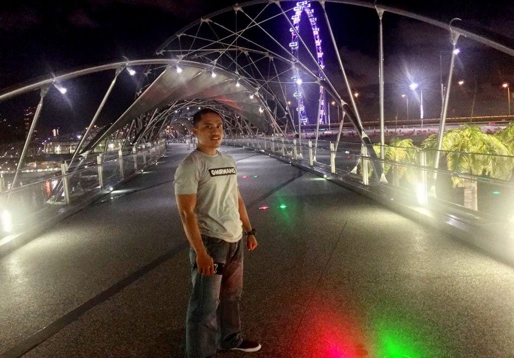 Top Fun & Free Things To Do in Singapore, free things to do in singapore 2019 2020  free things to do in singapore at night  underrated places in singapore  where to go in singapore when bored  free museums in singapore  nothing to do in singapore  things to do in singapore on your own  merlion park singapore for free