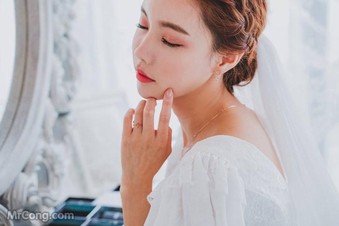 Image MrCong.com-Hyemi-BST-thang-11-2016-005 in post Người đẹp Hyemi trong bộ ảnh thời trang tháng 11/2016 (106 ảnh)