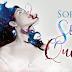 Plantão do Cantinho Informa: Lançamento do Livro Sorrisos Quebrados, Série Quebrados #1 - Sofia Silva - Editora Valentina!!!!