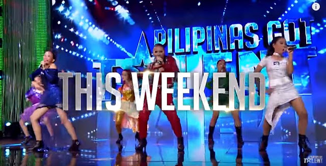 March 3 Teaser Of PGT 6 Will Give You A Roller Coaster Of Emotion!