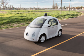 http://googleblog.blogspot.in/2015/05/self-driving-vehicle-prototypes-on-road.html?m=1