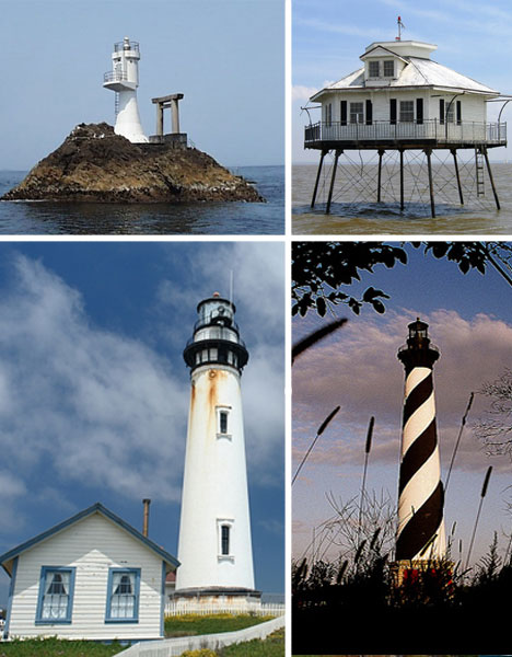 most-beautiful-lighthouses
