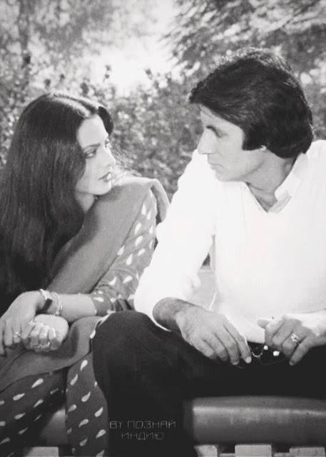 कुछ मंझर हमे भी याद आता है, Hindi Kavita By Naresh K. Dodia
