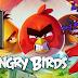 تحميل لعبة Angry Birds 2 مهكرة [Mod]