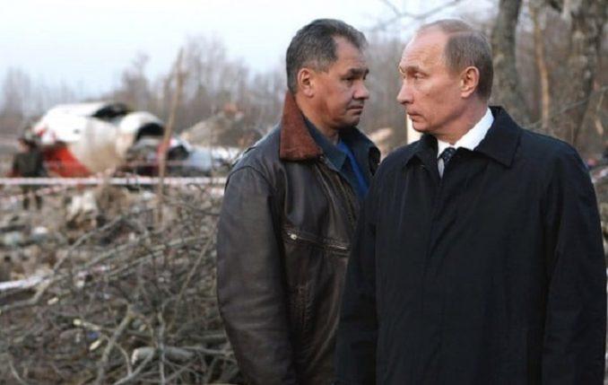 Иск по крушению рейса MH17 против РФ будет вести адвокат, добившийся выплат от Ливии за гибель Boeing-747 над Локкерби - Цензор.НЕТ 9451