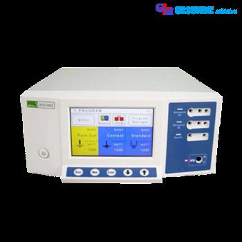 electrosurgical unit doctanz