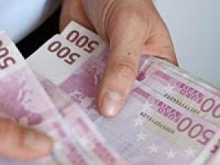 L' evasione fiscale toglie allo Stato 87 miliardi di euro l' anno