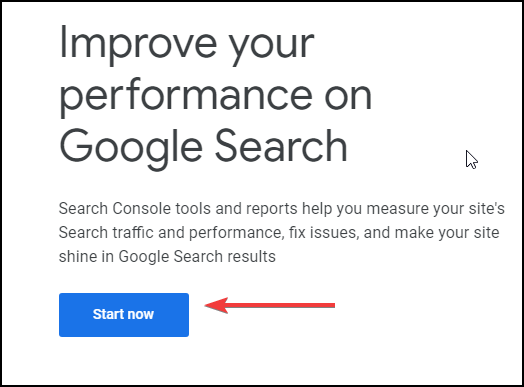 improve-your-performance-on-google-search