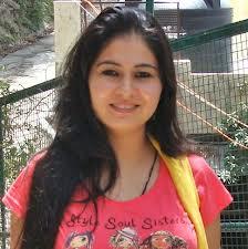 Sweta Singh - Aaj Tak
