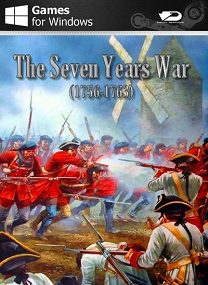 the-seven-years-war-1756-1763-pc-cover-www.ovagames.com