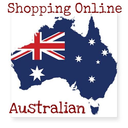 Cake Decor in Cairns: Best Australian online Cake Decorating