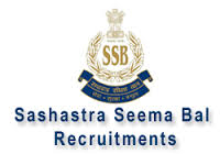 Sashastra Seema Bal – SSB Recruitment 2016 – 2068 Constable Vacancies