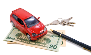 Same Day Car Insurance Quote With Cheap Rates
