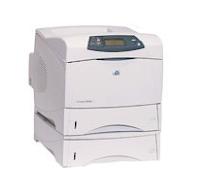 HP LaserJet 4350DTN Driver Mac Sierra Download