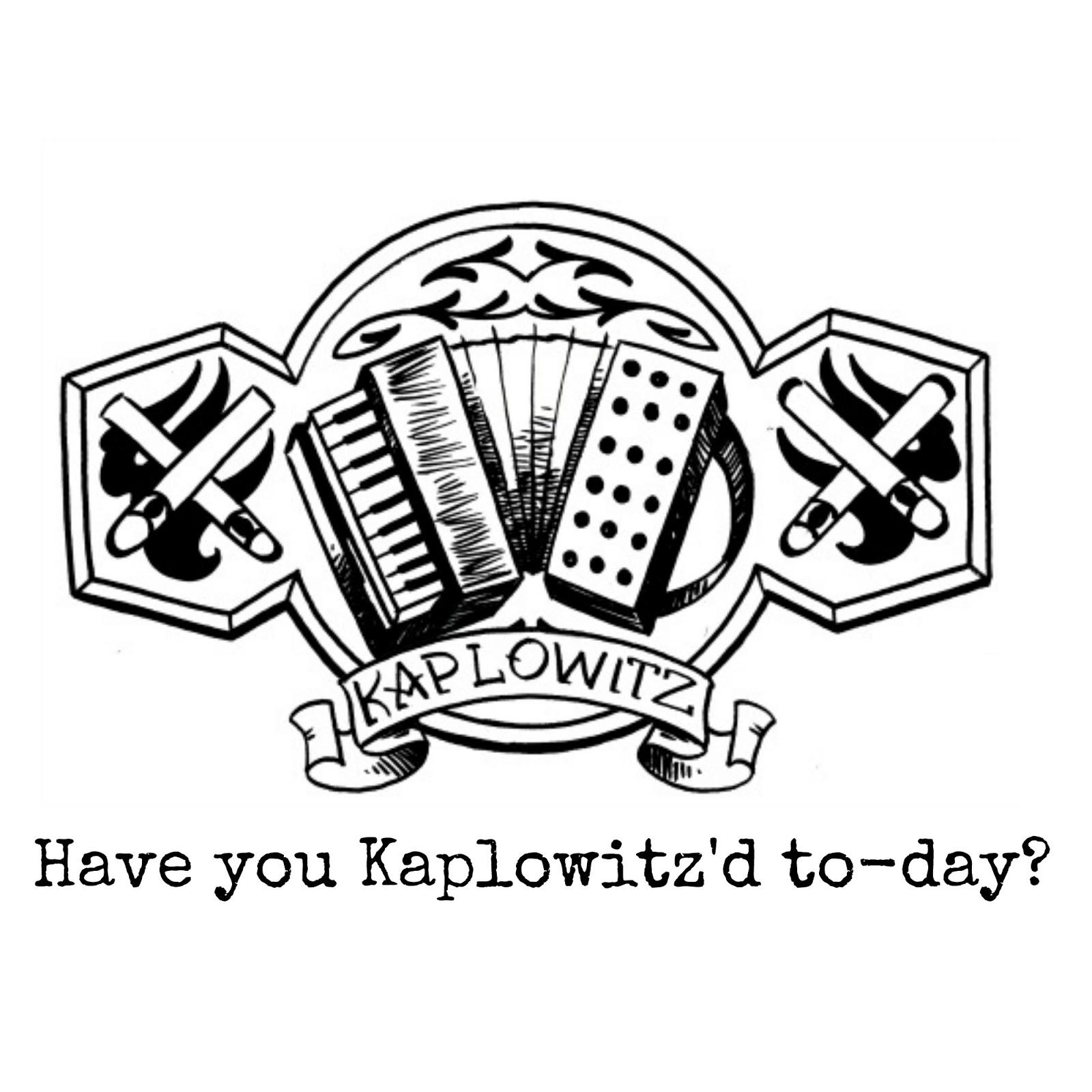 kaplowitz a review of recent grade a cigar offerings