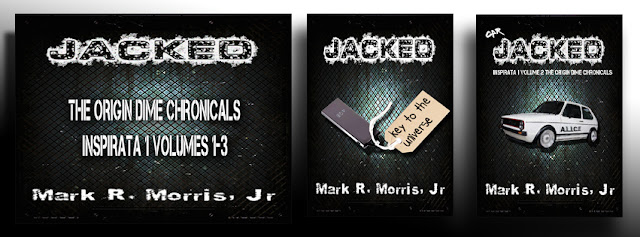 http://www.amazon.com/Mark-R-Morris-Jr/e/B00M5LP8X6/ref=dp_byline_cont_ebooks_1