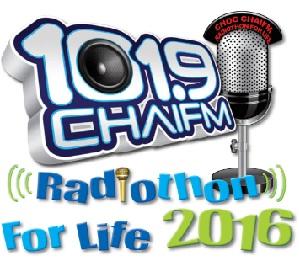 Chai FM 101.9 Live Online