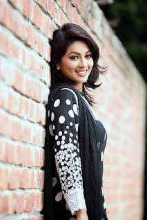 Monalisa Bangladeshi Actress Hot Photos