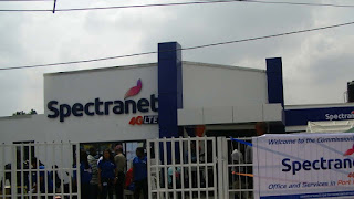 'Nigeria needs cheaper 4G handsets to deepen broadband penetration'