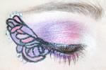 http://www.fioswelt.de/2016/02/amu-purple-butterfly-spring-fariy.html