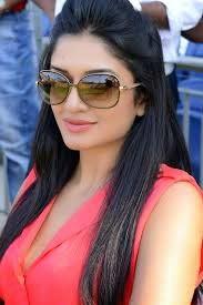 Bhojpuri-Beautiful-Girl-Look