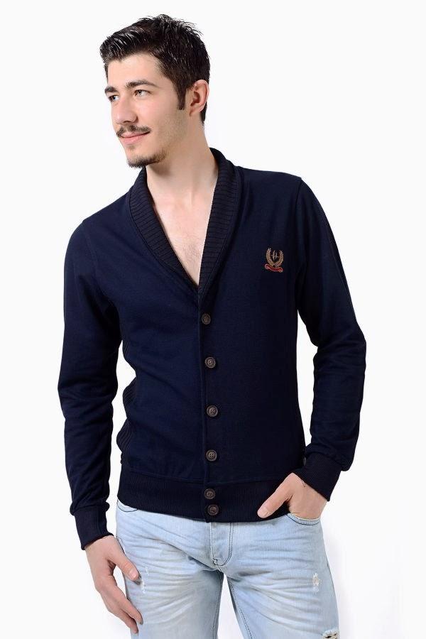 5435ce3ab49f4 Merhaba sizlere her geçen gün Tozlu Giyim kampanyalarından en cazip sizi en  mutlu edecek kampanyaları sunuyoruz. Bugün de size Tozlu Giyim Erkek hırka  ...