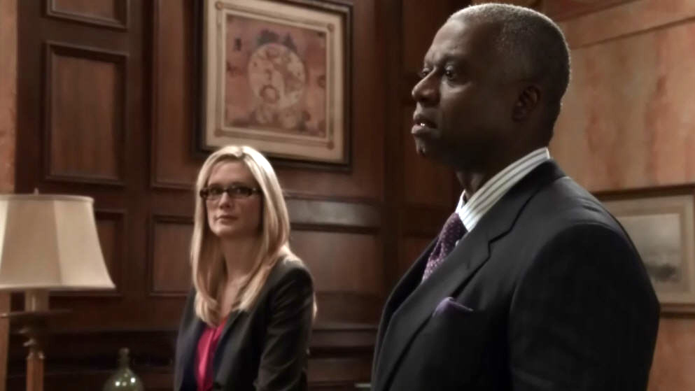 Law and order svu s13e10 hdtv xvid lol vtv avi