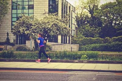 Sport drogą do życiowego sukcesu - Czyli o mentalnym znaczeniu treningu w życiu