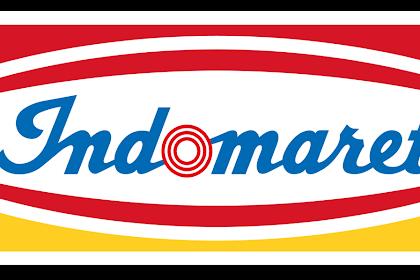Lowongan Kerja Pekanbaru : PT. Indomarco Prismatama (Indomaret) Mei 217