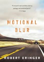 https://www.goodreads.com/book/show/28695649-motional-blur?ac=1&from_search=true