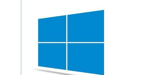 Windows and Office Serial Activation Keys: Windows 10 2016 ...