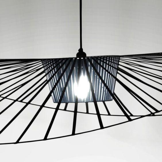 la vertigo de constance guisset on en fait quoi. Black Bedroom Furniture Sets. Home Design Ideas
