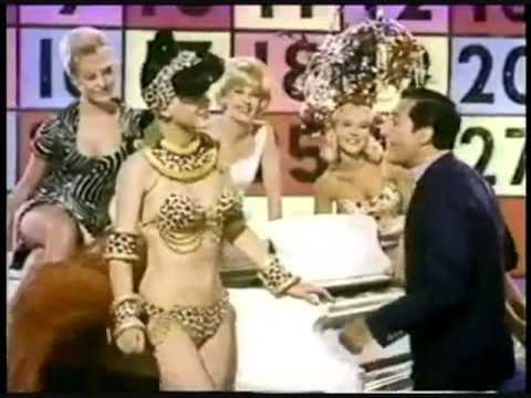 Neil Sedaka Calendar Girl randommusings.filminspector.com