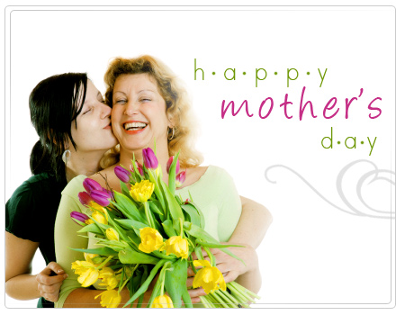 #9+ Best Message,SMS Wishes Of Mothers Day || Happy Mothers Day 2017
