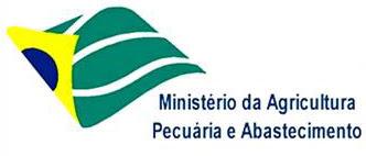 Apostila MAPA para nível Médio e Superior do Ministério da Agricultura 2017.