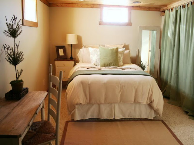 Small Bedroom Ideas: Maximizing your Own Small Bedroom Ideas: Maximizing your Own 10