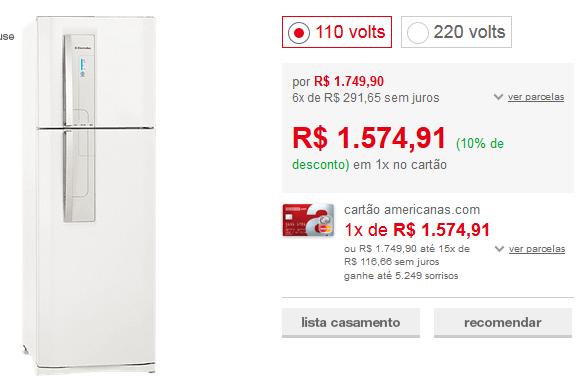 www.americanas.com.br/produto/7521212/geladeira-refrigerador-electrolux-frost-free-df42-branco-382l?opn=YYNKZU&franq=AFL-03-171644