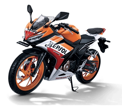 Honda CBR150R Repsol Motorcycle Price, feature, full specification and Review