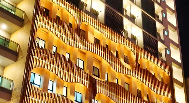 北投老爺酒店 Hotel Royal Beitou