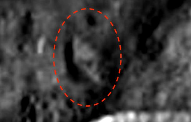 Two Ships Found On Asteroid Vesta Nobel%252C%2Bplanet%252C%2Bship%252C%2Bcraft%252C%2Baliens%252C%2Balien%252C%2BET%252C%2Bplanet%2Bx%252C%2Banunnaki%252C%2Bgods%252C%2Bgod%252C%2Bangels%252C%2Bdemons%2BMars%252C%2Bsecret%252C%2Bwtf%252C%2BUFO%252C%2Bsighting%252C%2Bevidence%252C%2B2