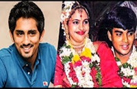 Tamil Actors who made Film Debut after Marriage | Siddharth| Maddy | SivaKarthikeyan | TK 113