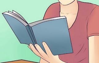 Tips Cara Meningkatkan Konsentrasi Saat Belajar