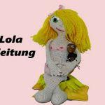 https://www.crazypatterns.net/en/items/4484/grundanleitung-puppe-lola