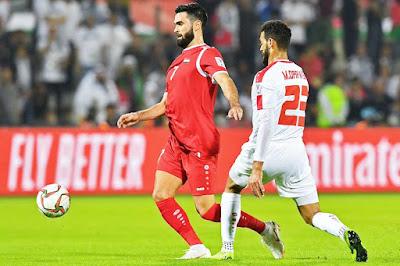 عمر خربين يتحدث عن مصيره النهائي مع الهلال