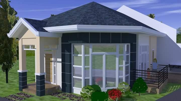 House Design Ideas In Philippines