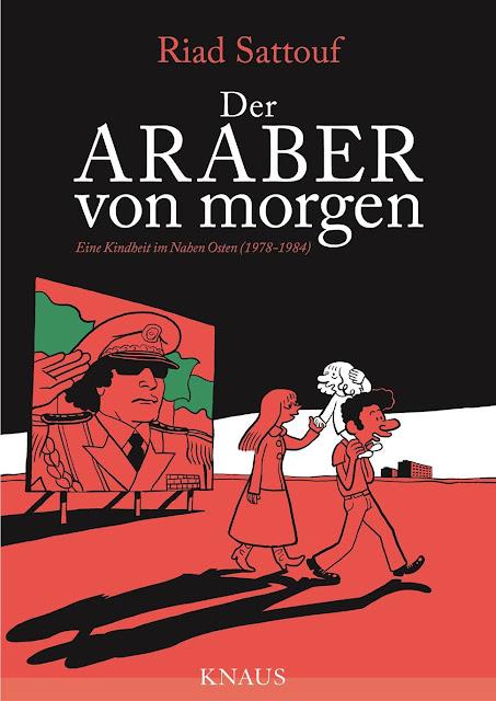 http://www.randomhouse.de/Paperback/Der-Araber-von-morgen,-Band-1/Riad-Sattouf/e474173.rhd