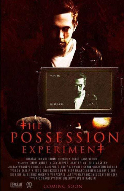 http://horrorsci-fiandmore.blogspot.com/p/the-possession-experiment-official.html