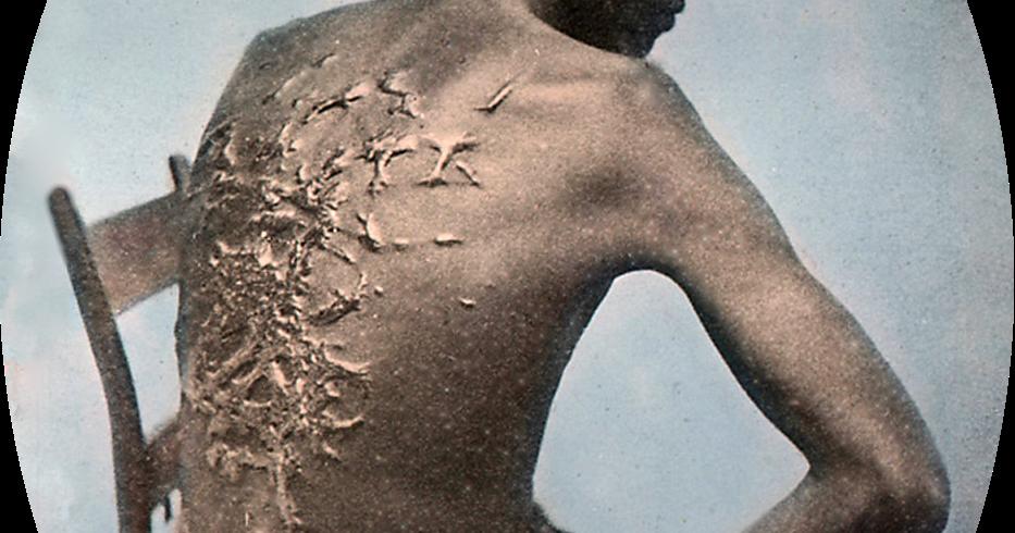 Избиение раба фото, развратные игры студентов